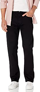 Traditional Collection's Men's Relaxed Fit Jean Pant