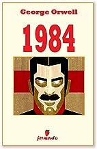1984 (Classici della letteratura e narrativa contemporanea) (Italian Edition)