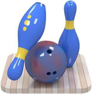 bowling balls online
