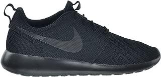 Nike Men's Roshe One SE Running Shoe