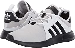 24b4aa3b Adidas originals kids x plr big kid | Shipped Free at Zappos
