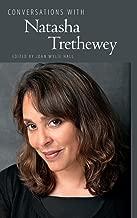 Conversations with Natasha Trethewey (Literary Conversations Series)