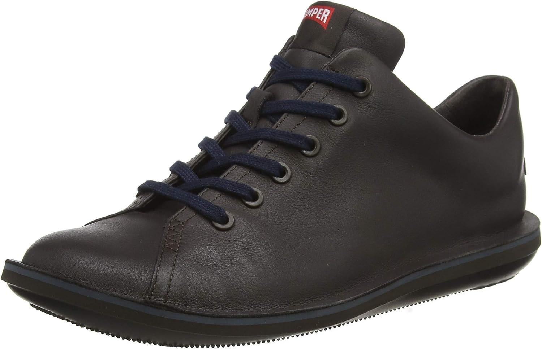 CAMPER Beetle 18648-003 Lässige Schuhe Herren B00M4F9Q04  | Bestellungen Sind Willkommen