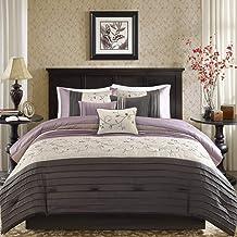 Amazon Com Master Bedroom Queen Comforter Bedding Sets