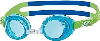 Zoggs Små Ripper simglasögon anti-dimma och UV-skydd (upp till 6), 0-6 år