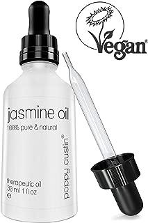 Best seductive essential oil blend Reviews