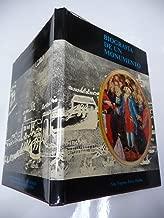 Biografía de un monumento =: Biography of a monument (Spanish Edition)