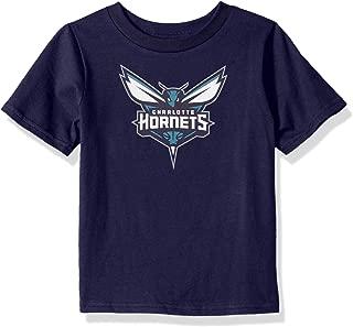NBA Charlotte Hornets 4-7 Outerstuff