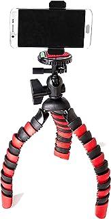 Suchergebnis Auf Für Apple Iphone Se Stative Kamera Foto Elektronik Foto