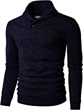 Best shawl collar sweater old navy Reviews