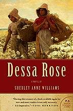 dessa rose book