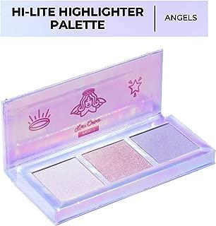 Best white eyeshadow as highlighter Reviews