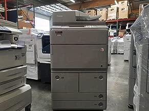 canon 6055 copier