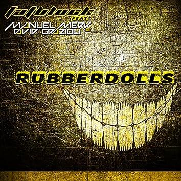 Rubberdolls