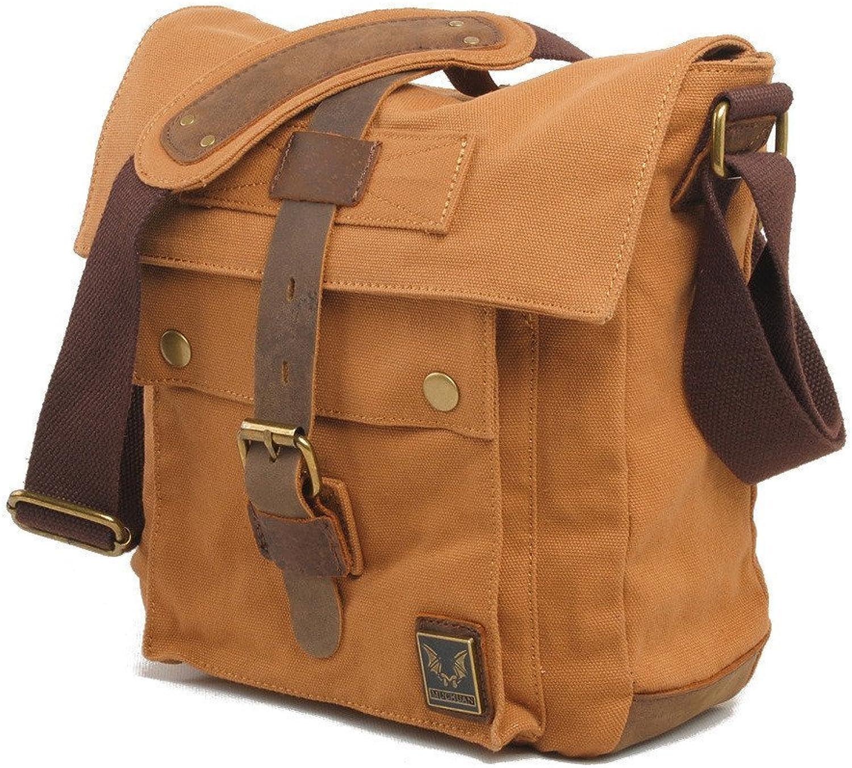 New, retro, trend, personality, travel, shoulder bag, B0021