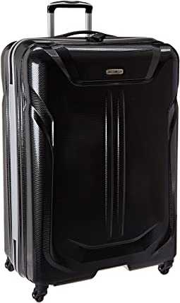 Samsonite - LIFTwo Hardside 29