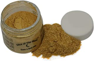 Best mica powder for body butter Reviews
