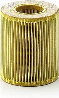 Mann Filter HU7112X filtro de aceite