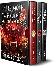 Box Set: The Wolf of Dorian Gray Series: Books 1-3