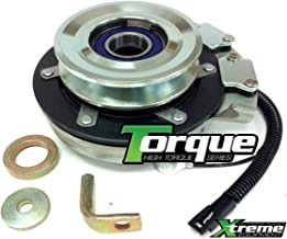 Xtreme Outdoor Power Equipment X0147 PTO Conversion for Cub Cadet 682 784 1541 1710 1711 1712 1806 1810 1811 1812 1872