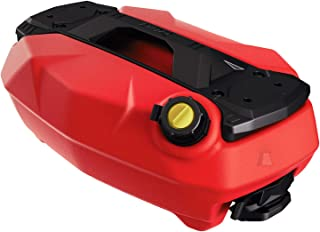 ski doo stackable fuel caddy