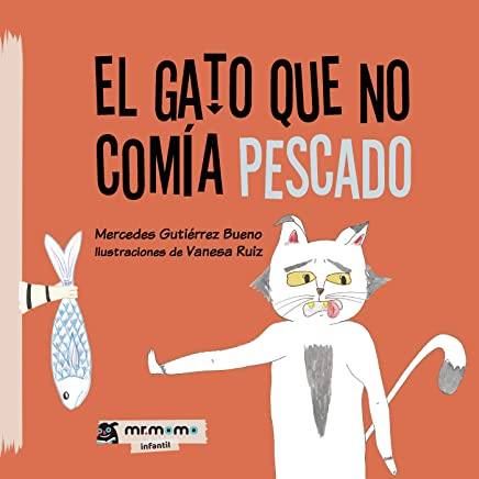 Amazon.com: Pescados Spanish Edition: Books