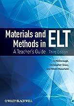 Best mastering esl and bilingual methods Reviews