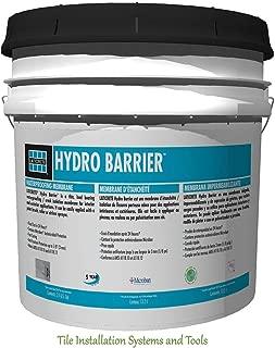 Laticrete Hydro Barrier (1 Gallon)