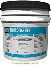 laticrete hydro barrier waterproofing membrane