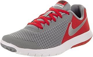 Nike Boy's Flex Experience 5 (GS) Running Shoe