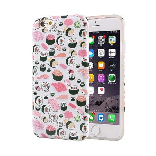 cover kawaii iphone