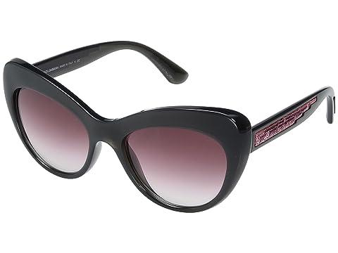 Dolce & Gabbana 0DG6110