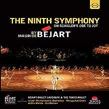 Mehta Zubin: Ninth Symphony Marice Bejart on Schiller's Ode to Joy