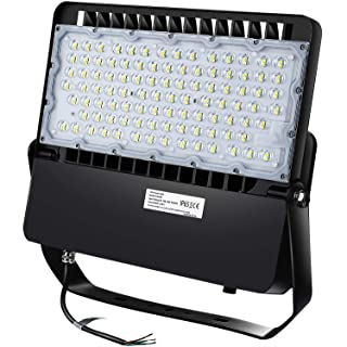 Best 7 band 240w led grow light Reviews