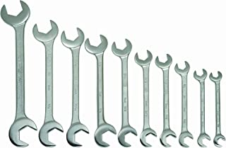Best williams angle wrench set Reviews