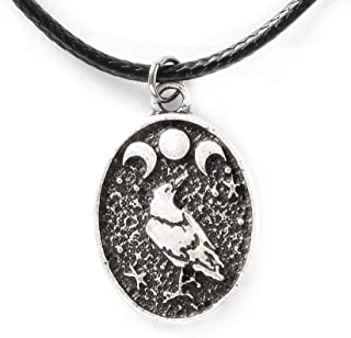 Best pagan protection necklace Reviews