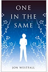 One in the Same Kindle Edition