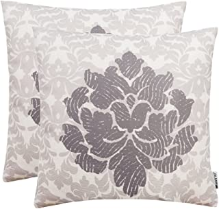 Best pier one holiday pillows Reviews