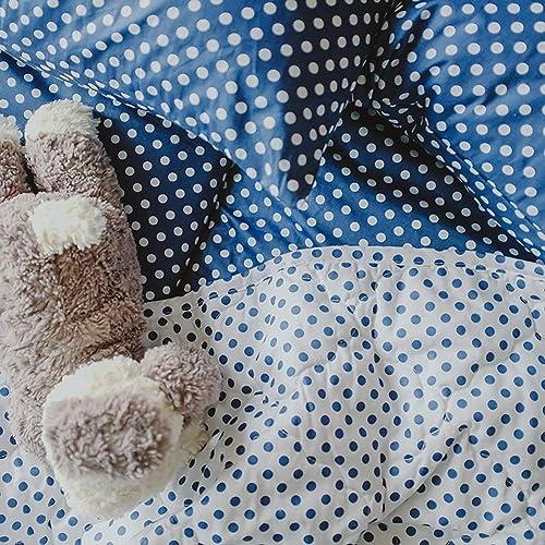 ZLL Tente extérieure imperméable à l'humidité-Bureau pliable Printemps Eté Tapis de nuit simple tapis épais Tente portable Tapis imperméable au sol pour l'extérieur,Bleu,A2