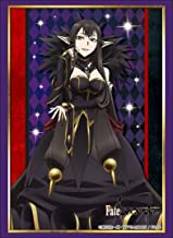 Fate/Apocrypha Semiramis Assassin of Red Card Game Character Sleeves Collection High Grade HG Vol.1561 Anime Art
