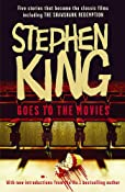 Stephen King Goes To Movies