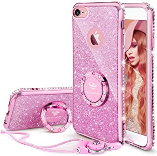Best phone cases for sale online Reviews