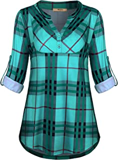 Best gingham print clothing Reviews