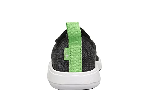 Fake For Sale Inexpensive For Sale Sanuk Chiba Quest Knit Black With Paypal Shop For Cheap Online mCd1hn0cLT