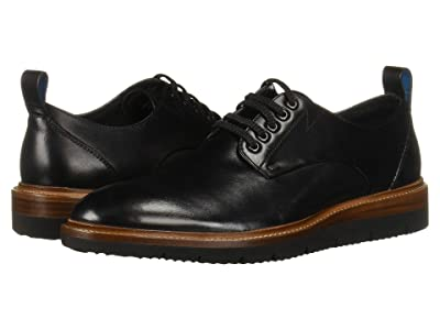 Steve Madden Analist (Black) Men