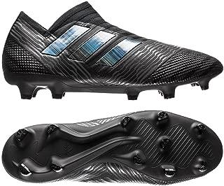 adidas Mens Nemeziz 17+ 360Agility Firm Ground Soccer Casual Cleats,