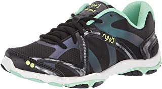 RYKA Women's Influence Cross Training Shoe - coolthings.us
