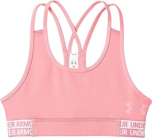 Pink Lemonade/Cerise