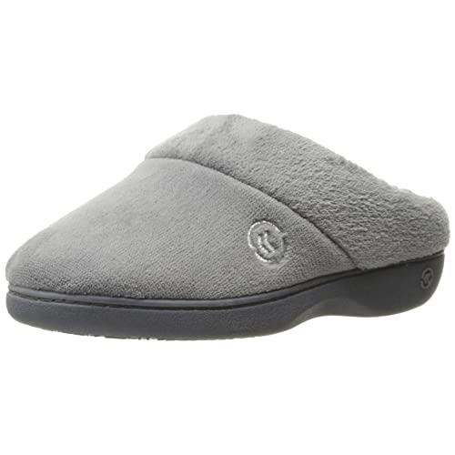 a213ae73a10 Women s Slippers with Arch Support  Amazon.com