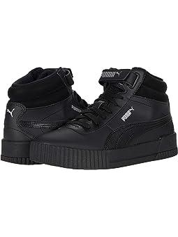 new puma shoes price